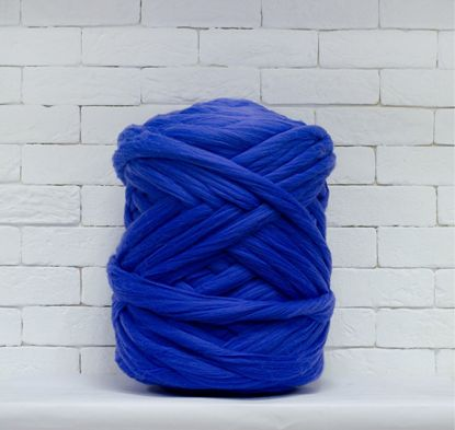 Picture of 469 ULTRAMARINE