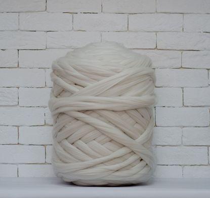 Picture of 101 COLD WHITE
