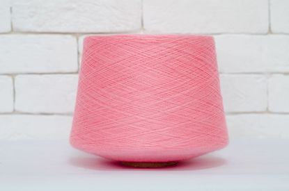 Picture of 006 PINK