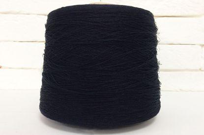 Picture of 920 DARK BLUE Facilino (Toskano)