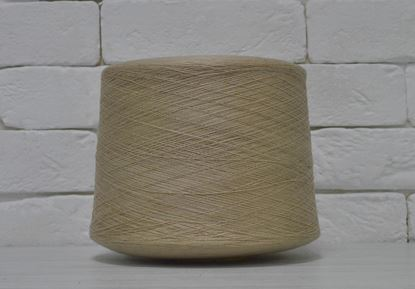 Picture of L-33817 BEIGE