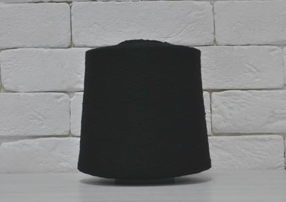 Picture of BLACK AKREN