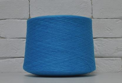 Picture of 6932 TURQUOISE