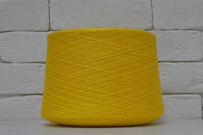 Picture of 21800 YELLOW