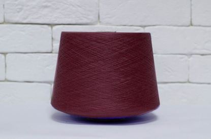 Picture of 579 MAROON