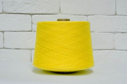 Picture of 950 YELLOW