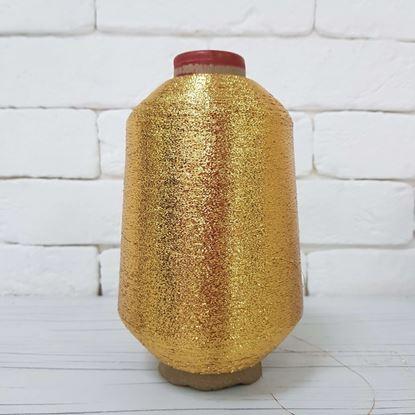 Изображение 2031 Красное золото