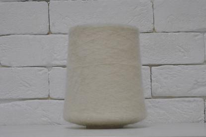 Изображение 10 Полярный белый (LANIFICIO DELL OLIVO ROUGE)