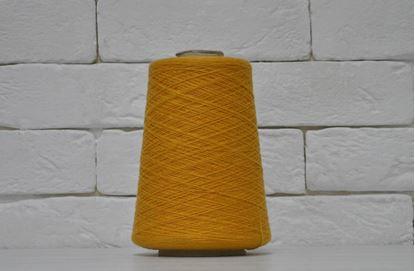 Obrazek 1058 Żółty pyłek (GRUPPO FILPUCCI INDUSTRIE FILATI)