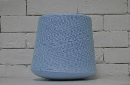 Picture of 340С Light blue