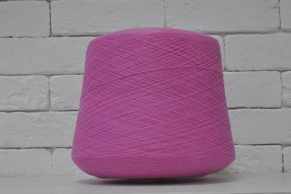 Picture of 025D Pink