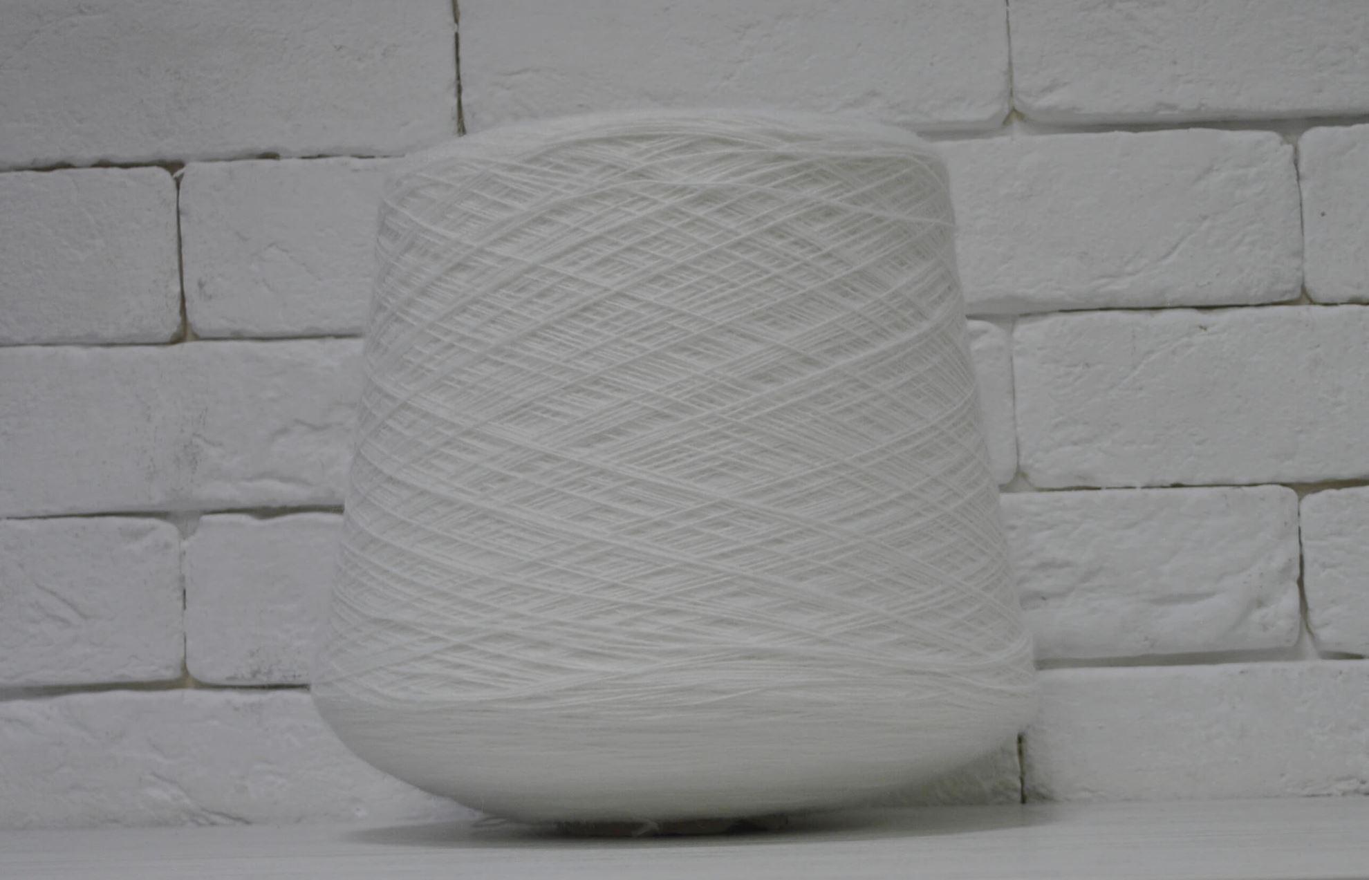 Picture of 0501 White VEZUV