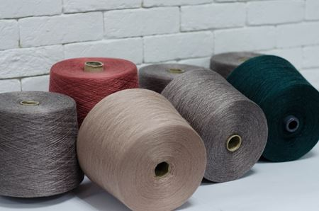 Picture for category SEMI-WOOL (POLESIE)
