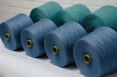 Picture for category ACRYLIC YARN (INDIA)
