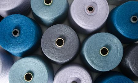 Picture for category ACRYLIC YARN (POLESIE)